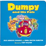 img - for Dumpy and His Pals (Dumpy, Book 1) book / textbook / text book