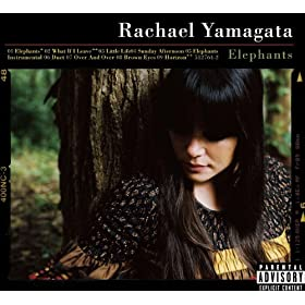 Elephants...Teeth Sinking Into Heart (Standard Version) [Explicit]