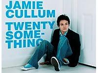 「雨に唄えば {singin in the rain}」『ジェイミー・カラム {jamie cullum}』