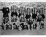 Photographic Print of Italian Soccer - Serie A - Inter Milan v Varese
