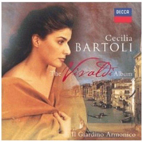 Vivaldi - Unknown Album (26.2.2002 3. 17:40:29) - Zortam Music