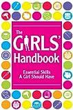 The Girls' Handbook