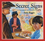 Secret Signs: An Escape Through the U...