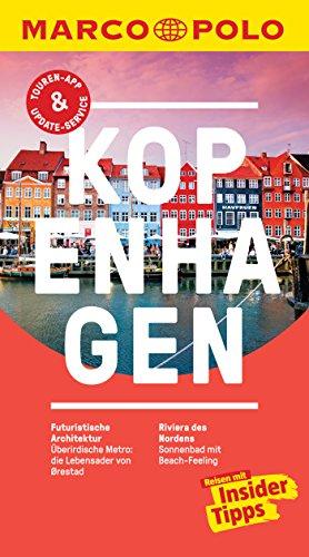marco-polo-reisefuhrer-kopenhagen-marco-polo-reisefuhrer-e-book