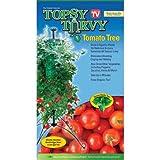 Allstar Product Group TT101101 Topsy Turvy Tomato Tree