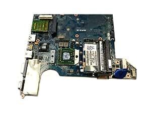 HP 488238-001 NEW HP dv4 AMD Laptop Motherboard 495467-001