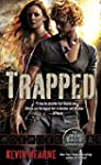 Trapped: The Iron Druid Chronicles, B...