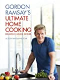 Gordon Ramsays Ultimate Home Cooking bookshop  My name is Roz but lots call me Rosie.  Welcome to Rosies Home Kitchen.  I moved from the UK to France in 2005, gave up my business and with my husband, Paul, and two sons converted a small cottage in rural Brittany to our home   Half Acre Farm.  It was here after years of ready meals and take aways in the UK I realised that I could cook. Paul also learned he could grow vegetables and plant fruit trees; we also keep our own poultry for meat and eggs. Shortly after finishing the work on our house we was featured in a magazine called Breton and since then Ive been featured in a few magazines for my food.  My two sons now have their own families but live near by and Im now the proud grandmother of two little boys. Both of my daughter in laws are both great cooks.  My cooking is home cooking, but often with a French twist, my videos are not there to impress but inspire, So many people say that they cant cook, but we all can, you just got to give it a go.