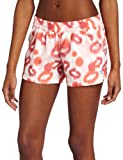 51Q20sZFaXL. SL160  Carve Designs Womens Surfside Short
