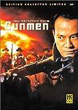 echange, troc Gunmen - Édition Collector 2 DVD