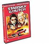Starsky And Hutch packshot
