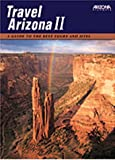 img - for Travel Arizona II : A Guide to the Best Tours and Sites book / textbook / text book