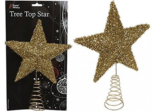gold-tree-top-star-mit-fleck-finish-25-x-19-cm