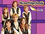 The Partridge Family Season 3