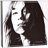 Charlotte Gainsbourg: Irm: +DVD/+4x10