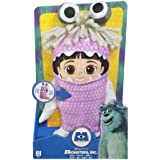 Monsters Inc. - Boo Feature Plush