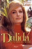 img - for dalida, d'une rive a l'autre book / textbook / text book