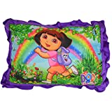 Thefancymart Kids cartoon pillow(single piece) Style Code - 37