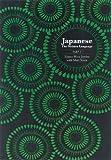 Japanese: The Written Language: Part 1, Volume 1: Katakana (0300048181) by Jorden, Eleanor Harz