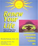 Renew Your Life--Improved Digestion a...