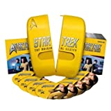 Star Trek: The Original Series - Season 1 [DVD]by William Shatner