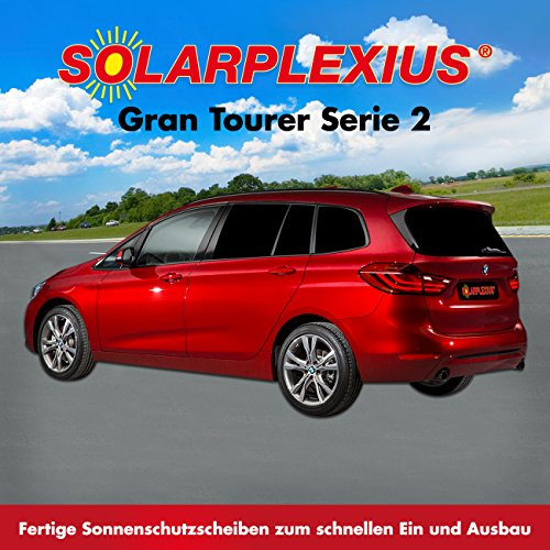 parasole-da-auto-per-bmw-serie-2-grand-tourer-f-46-solarp-lexius-bj-15-x25ba-art-52318-7