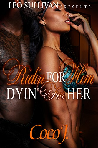 Free Kindle Book : Ridin