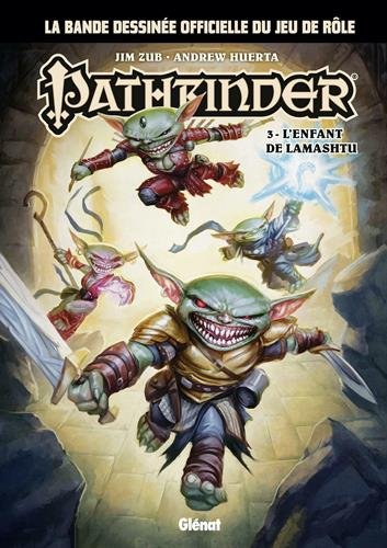 pathfinder-tome-3-lenfant-de-lamashtu