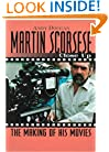 Martin Scorsese: Close Up: The Making of His Movies (Close-Up Series)