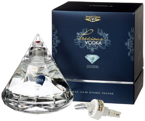 precious-vodka-1er-pack-1-x-700-ml