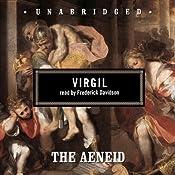 The Aeneid | [Virgil]