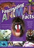 Fascinating Animal Facts