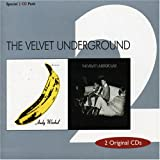 Velvet Underground & Nico/Velvet Underground