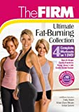 Firm: Ultimate Fat-Burning Collection [DVD] [Import]