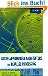 Advanced Computer Architecture and Pa...