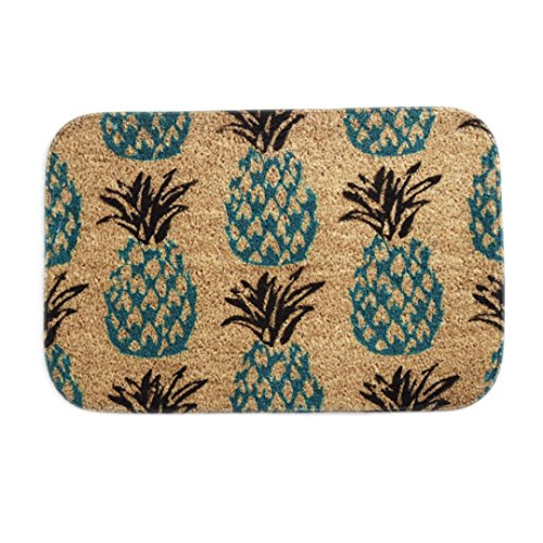 franterd-life-decor-doormat-entrance-mat-floor-mat-rug-indoor-outdoor-front-door-bathroom-mats-rubbe