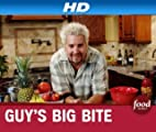 Guy's Big Bite [HD]: Guy's Big Bite Season 7 [HD]