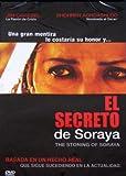 The Stoning of Soraya M  (El Secreto de Soraya) [NTSC/Region 1&4 dvd  Import - Latin America] (Subtitles: English, Spanish)