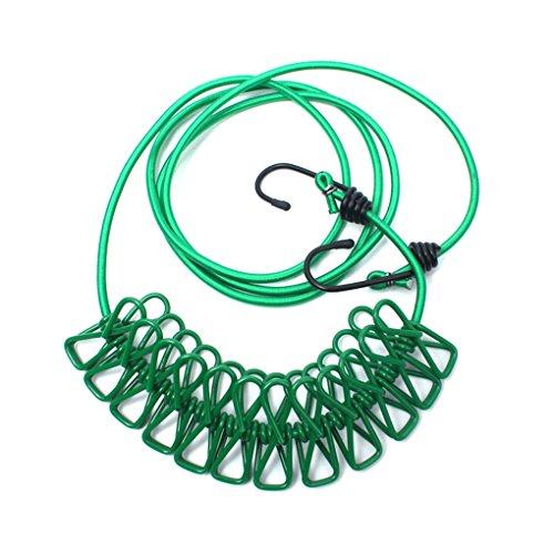 vollter-elastica-de-camp-bushcraft-carpa-de-lavanderia-cuerda-de-tender-la-ropa-ropa-con-12-clips-cl