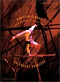 echange, troc Laurence Laurendon, Gilles Laurendon - CNAC, nouveau cirque : La Grande Aventure