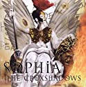 Cruxshadows - Sophia [CD Maxi-Single]