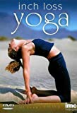 Inch Loss Yoga - Hatha Yoga for Toning - Healthy Living Series [DVD]