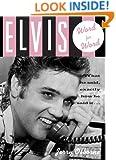 Elvis: Word for Word