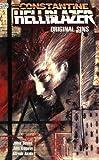 Hellblazer: Original Sins (1563890526) by Delano, Jamie