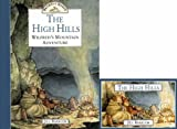 The High Hills (Brambly Hedge) (0001006576) by Barklem, Jill