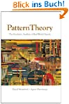 Pattern Theory: The Stochastic Analys...