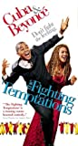 The Fighting Temptations [VHS]