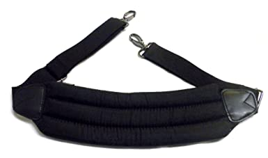 Replacement Shoulder Bag Strap 74