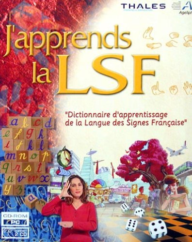 japprend-la-lsf