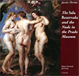 img - for Sala Reservada And The Nude In The Prado Museum, The book / textbook / text book